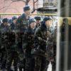 Igor MUNTEANU: Rosja w Naddniestrzu. Bezpieczeństwa Mołdawii nie zapewnimy poza NATO