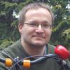 Marcin DUMNICKI