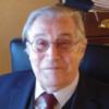 Jean-Pierre POIRIER