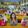 Michał KŁOSOWSKI: Czego Franciszek szuka w Azji?