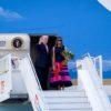 Nile GARDINER: Donald Trump wzmocnił Polskę i Polaków