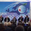 Zygmunt BERDYCHOWSKI: XXVII Forum Ekonomiczne w Krynicy. Rozmowy o przyszłości Europy