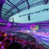 Kacper CECOTA: The World Games 2017. Igrzyska, które służyły miastu