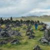 Joanna LEMAŃSKA: Cool Pics (170). Bezkresne stepy Mongolii