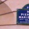 Chiara FERRARIS: Paryż Wielkiej Polki. Śladami Marii Curie-Skłodowskiej