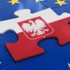 Wojciech JAKÓBIK: Czas na plan Morawieckiego dla Europy