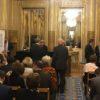 #CURIE2017. Debata w Paryżu