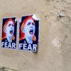 Prof. Pierre MANENT: Populistyczna demagogia albo fanatyzm politycznego centrum