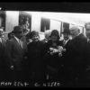 Marie DUTREIX: Le rêve humanitaire et scientifique de Marie Curie et le progrès