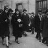 André AURENGO: Maria Skłodowska-Curie i medycyna. Uznanie dla niezwykłej Polki