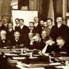 Prof. Jean-Jacques SZCZECINIARZ: Maria Skłodowska-Curie. Wielka uczona. I wielka orędowniczka Nauki
