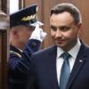 Andrzej DUDA: Niepodległa 2018. Czas na rzetelną debatę