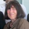 Janine TROTEREAU