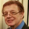 Prof. Guy MILLIÈRE