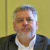 Prof. András LÁNCZI