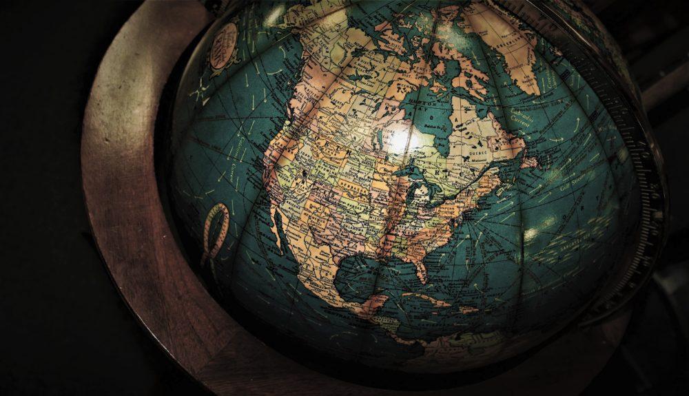 Prof. Peter TURCHIN: Ameryka przed poważnym wstrząsem. Co 50 lat USA wchodzą w turbulencje