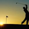 Wojciech PASYNKIEWICZ: Golf to moja pasja