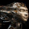 Ewa FABIAN: Trzy mity o Sztucznej Inteligencji