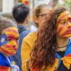 Angelina KUSSY: Dziś Barcelona, jutro Madryt i Warszawa. W obronie wartości wspólnych całej nowej lewicy