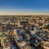 Jadwiga EMILEWICZ: Kraków. Dziesięć pomysłów dla lepszego miasta