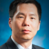 Prof. Lee TREPANIER
