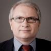 Prof. Eryk ŁON