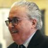 Prof. Guzmán CARRIQUIRY LECOUR