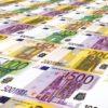 Prof. Michał KLEIBER: Negocjacje unijnego budżetu. Gwałtowne spory czy wola kompromisu?