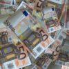 Kazimierz KRUPA: Euro w Polsce. Pochwała pragmatyzmu