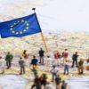 Katarzyna JARKIEWICZ: Demografia Europy. Wszystko, co powinniśmy wiedzieć, aby zatrzymać degradację kontynentu