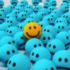 Ryan HOLIDAY: Ego to Twój wróg