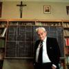 Łukasz KOŁTUNIAK: O Jerzym Turowiczu - polskim patriocie burzącym filozoficzne podstawy antysemityzmu