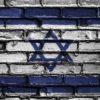 Ks. Henryk ZIELIŃSKI: Izrael i czerwona jałówka. O fundamencie tożsamości Żydów