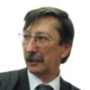 Prof. Jan ŻARYN