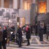 Ginette GABLOT: Marie Curie et le Panthéon