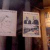 Jean-Paul OURY: Cinq leçons à tirer de la vie de Marie Curie sur le rapport science et société