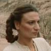 Cécile ZERVUDACKI