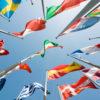Matěj ŠIROKÝ: Coraz bardziej anachroniczny podział Europy