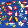 Charles BEIGBEDER: Faisons respirer les deux poumons de l'Europe