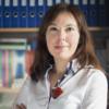 Prof. Joanna GOCŁOWSKA-BOLEK