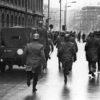Piotr ZAREMBA: Mars 1968, un piège tendu par les communistes contre les Polonais