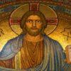 o. Jacek SALIJ OP: Co nas łączy? Nie ma prawdziwego ekumenizmu bez wewnętrznej przemiany