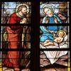 Dariusz KOWALCZYK SJ: Kościół ustępuje islamowi i lewicy
