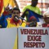 Joanna GOCŁOWSKA-BOLEK: Wenezuela. Wielka ucieczka z naftowego eldorado