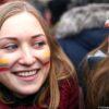 Michał KŁOSOWSKI: Litewski przykład. Niepodległość można świętować razem
