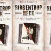Piotr GURSZTYN: Ribbentrop - Beck. Czy pakt Polska-Niemcy był możliwy?