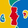 Jędrzej STĘPIEŃ: Język, czyli narzędzie myślenia. Na marginesie Europejskiego Dnia Języków