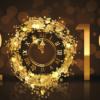 Prof. Michał KLEIBER: Rok 2019 - nowe nadzieje w sporze o przyszłość