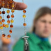 Paulina GUZIK: The day the Rosary became controversial, and understanding Polish soul