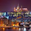 Łukasz KOŁTUNIAK: Czeski sąd nad transformacją. Wybory nad Wełtawą